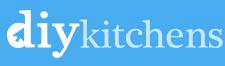 Diy Kitchens free shipping coupons