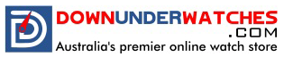 Downunder Watches Coupon