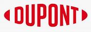 Dupont promo code