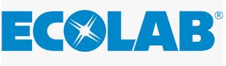 Ecolab Promo Code
