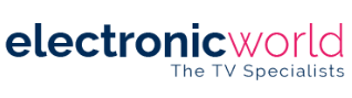 Electronic World TV Discount Code