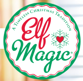 Elf Magic Coupon Code