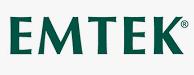 Emtek Coupon Code