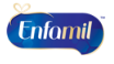 Enfamil free shipping coupons