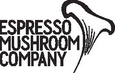 Espresso Mushroom Company