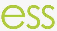 ESS Promo Codes