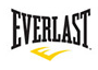 Everlast free shipping coupons