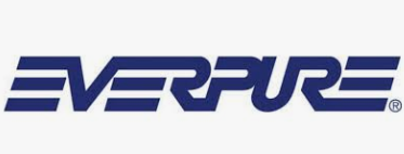 Discount Codes for Everpure