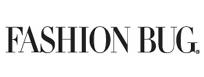 Fashion Bug free shipping coupons
