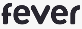 Fever promo code