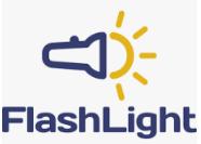 Flashlight free shipping coupons
