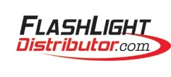 FlashlightDistributor.com Promo Code
