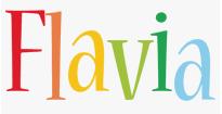 Flavia Promo Codes