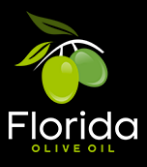 Florida Olive Oil Promo Codes