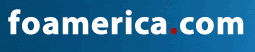 Foamerica free shipping coupons
