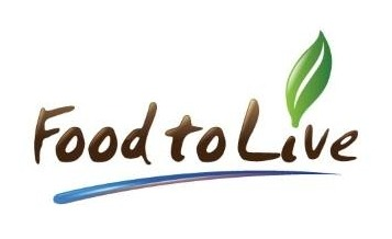 Food To Live free shipping coupons