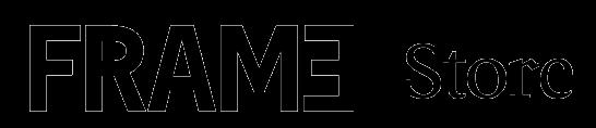 Frame promo code
