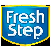 Fresh Step promo code