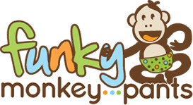 Funky Monkey Pants Discount Codes