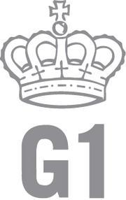 G1 Goods Coupon