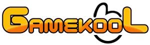 Gamekool Coupon