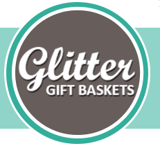 Glitter Gift Baskets Coupon Code