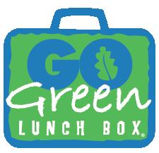 Go Green promo code
