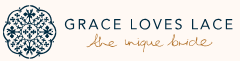 Grace Loves Lace promo code