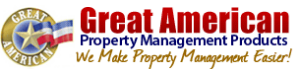 Great American Property Management Coupon