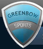 Greenbow Sports Discount Code