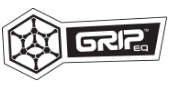 Grip Eq free shipping coupons