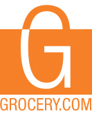 Grocery free shipping coupons