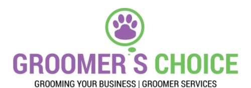 Groomers Choice free shipping coupons