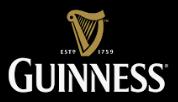 Guinness promo code