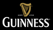 Guinness free shipping coupons