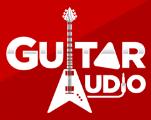 Guitar Audio Coupon