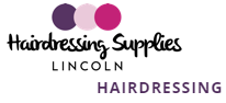 Hairdressing Supplies Lincoln Discount Code
