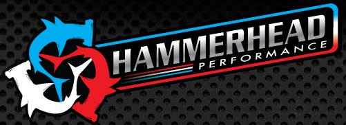 Hammerhead Performance Coupon