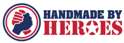Handmade By Heroes Coupon Code