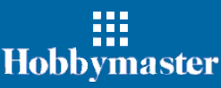 Hobbymaster Coupon Code