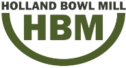 Holland Bowl Mill Coupon