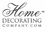 Home Decorating Company Coupon