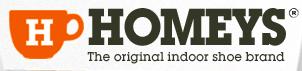 Homeys Discount Code