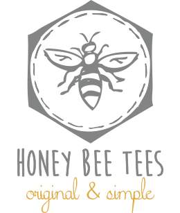 Honey Bee Tees free shipping coupons