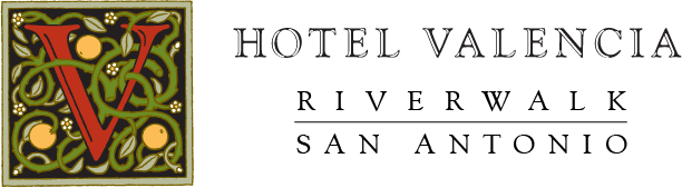 Hotel Valencia Riverwalk Discount Code