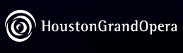 Houston Grand Opera Promo Code