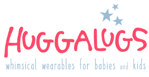 Huggalugs free shipping coupons