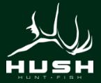 Hushin Discount Code