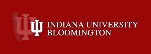 30% OFF Indiana University Bookstore Promo Code & Coupon for August