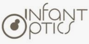 Infant Optics cyber monday deals